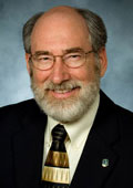 Donald B. Kraybill, Ph.D.