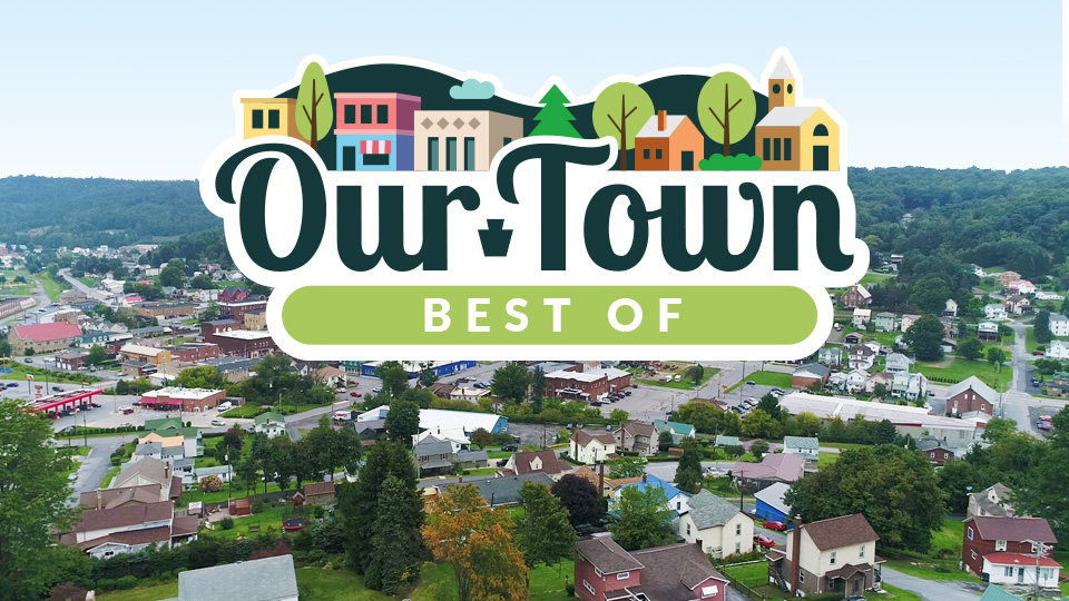 Best-of-Our-Town-Logo