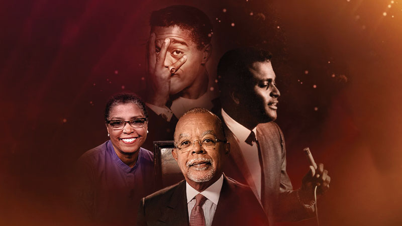 Black History Month on PBS