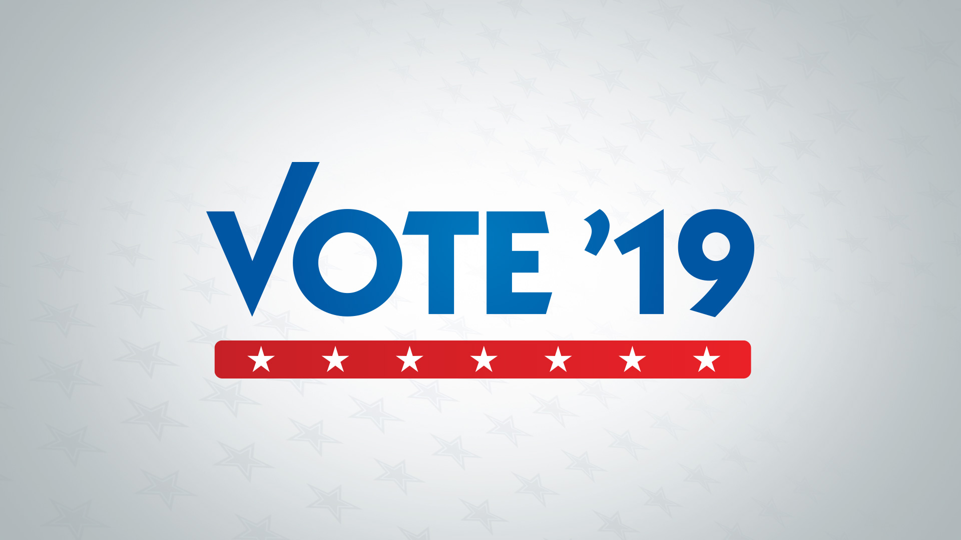 Vote 19: Race for the 12th District