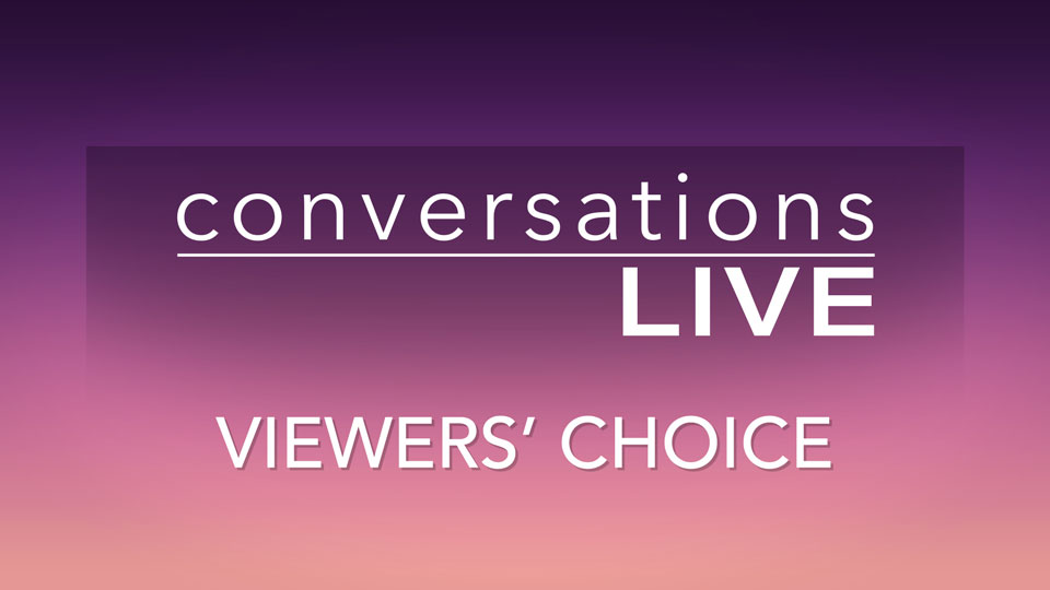 viewers' choice