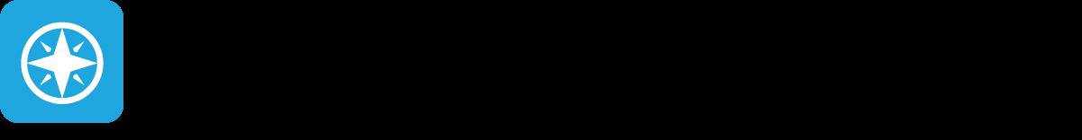 WPSU Passport logo