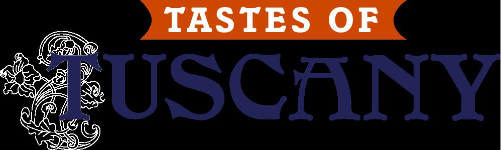 Tastes of Tuscany