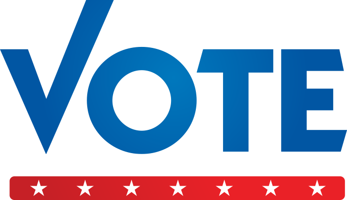vote 19