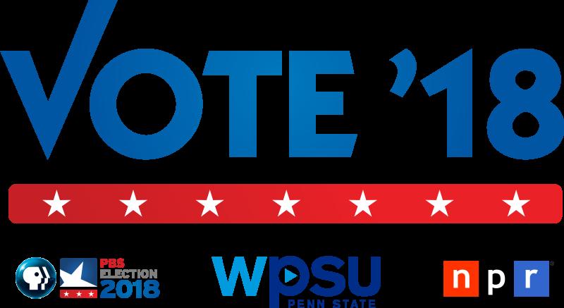 vote 18