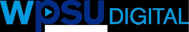 WPSU Digital