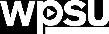 WPSU Logo