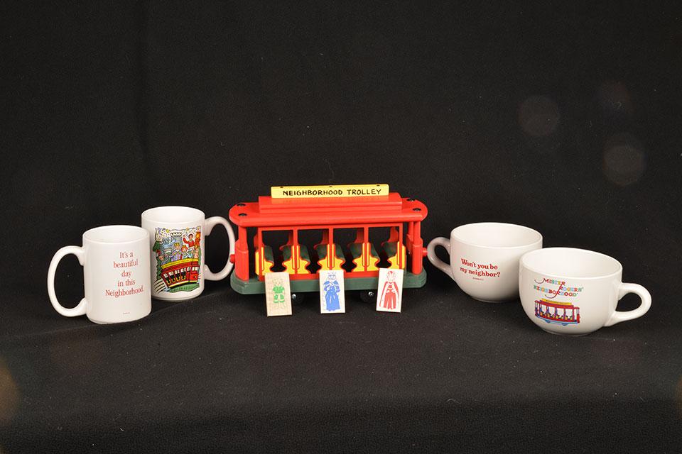 auction item photo