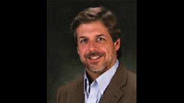 Marty Sliwinski