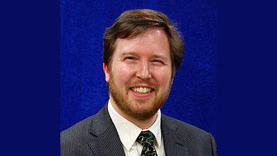 Sascha Meinrath