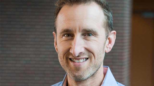 Matthew Ferrari