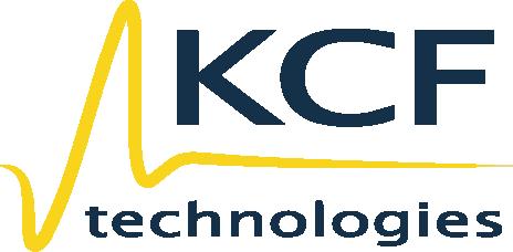 KCF Technologies