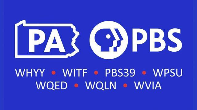 PA PBS
