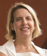 Beth Mcgraw