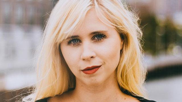 Erin Bagwell