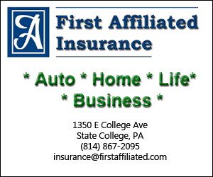 First Affiliated Insurance