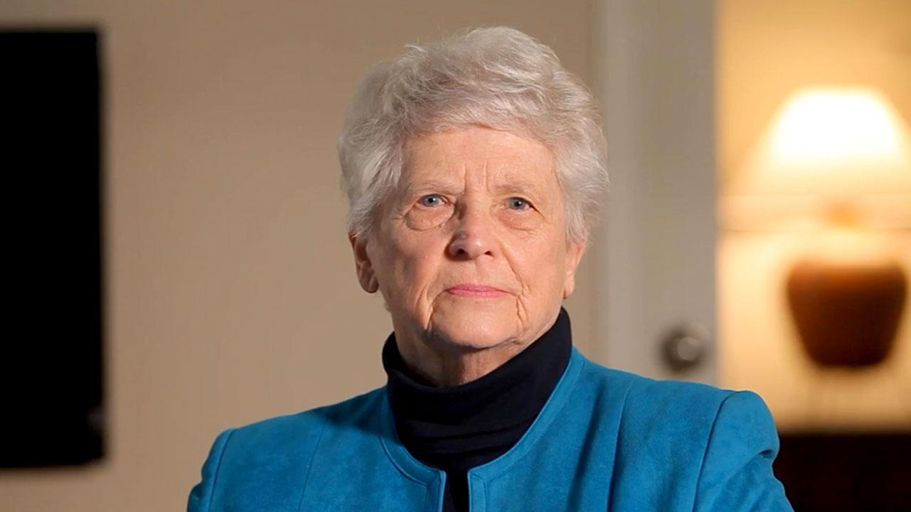 Emilie Jansma