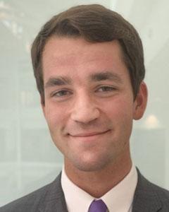 Andrew Destin
