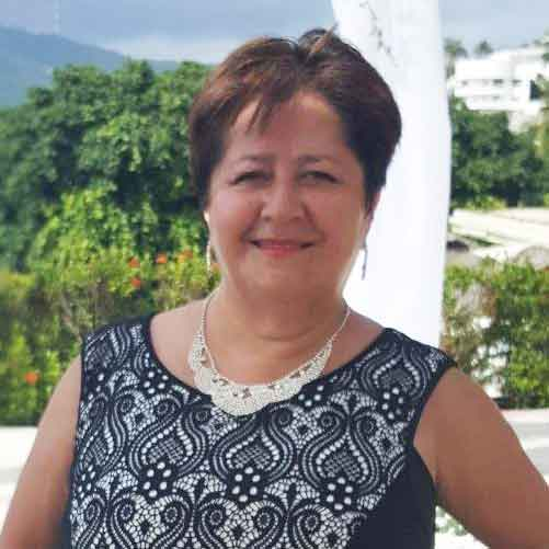Minerva Saggese